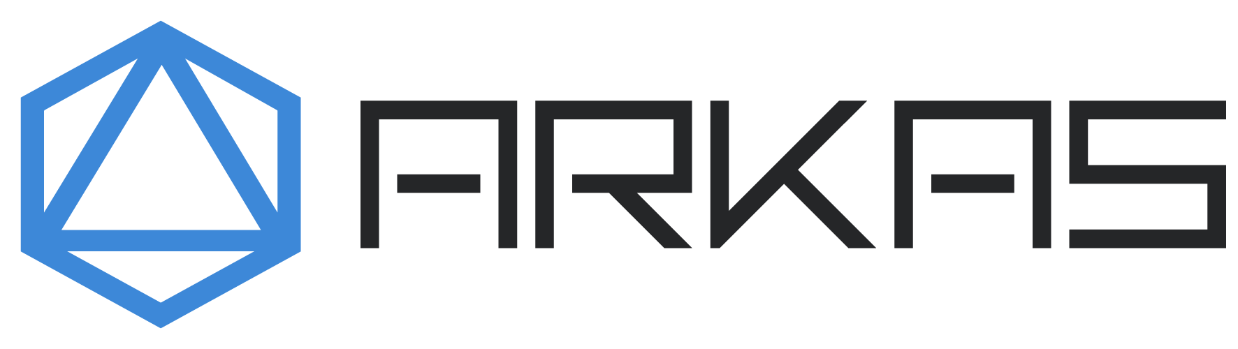 Arkas – Alchimia Tecnologica